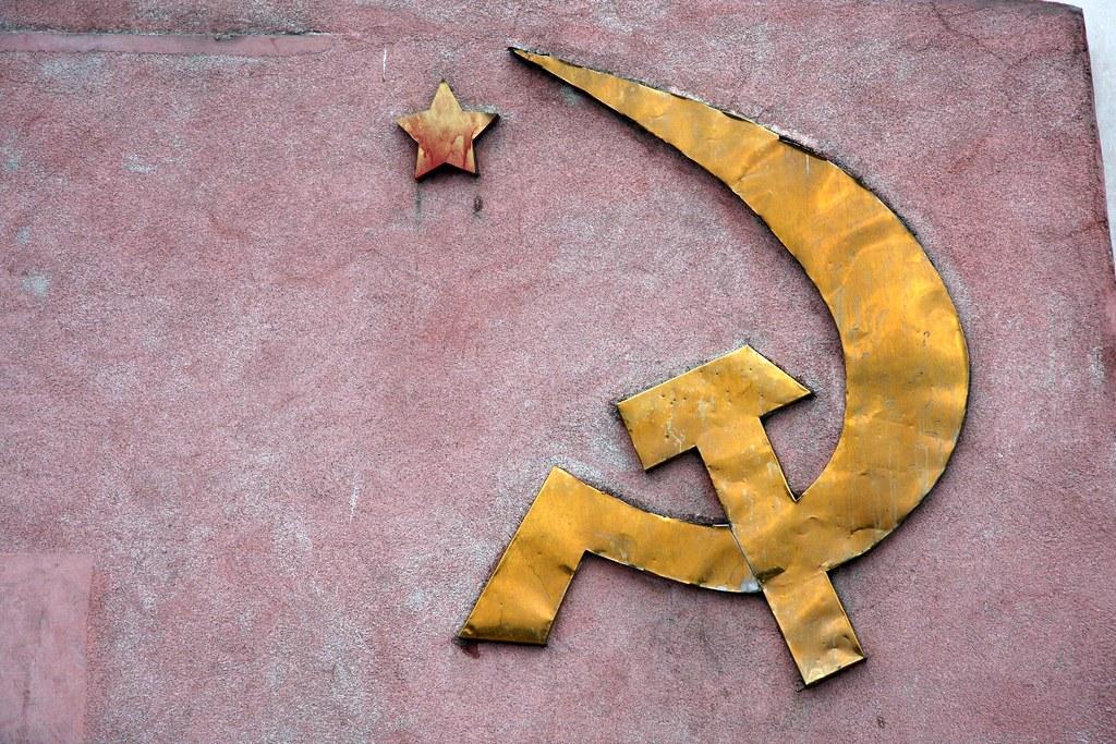 Entenda o real problema do comunismo