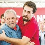 Boulos será candidato a prefeito de SP