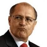 Marmanjo no banheiro da sua filha? Agradeça ao Alckmin!