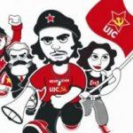 Percival Puggina - O golpismo das celebridades em Copacabana