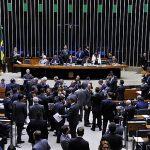 DEPUTADOS QUEREM MAIS DE 3 BILHÕES PARA ELEIÇÕES MUNICIPAIS