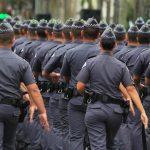 Honrar e interceder pela polícia é um dever de todo cristão