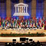 ONU é dominada pela religião islâmica