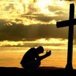 Qual a importância da igreja para o cristão?