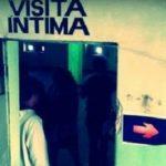 Pelo fim das visitas íntimas