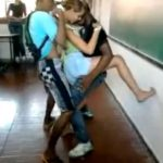 O Relativismo Moral nas Escolas