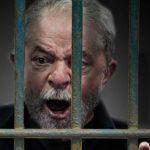 Piada pronta, Lula será comentarista da Copa do Mundo