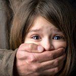 Breve história do ativismo pedófilo