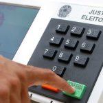 A democracia e o indivíduo que não sabe votar