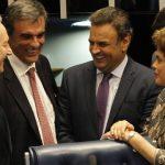 Cuidado mineiros, Dilma e Aécio querem seu voto!