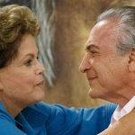 Existe diferença entre os governos Temer e Dilma?