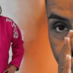 Lutadora Kyra Gracie rebate Marina Silva por comparar política à UFC