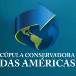 Bolsonaro e a Cúpula Conservadora das Américas