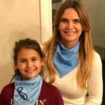 Na Argentina, jornalista contra o aborto perde emprego