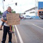 Venezuelanos em Roraima – Se o Brasil não acolher, será mais cúmplice do que já é