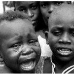 Como o socialismo matou milhões de pessoas de fome na África e no mundo