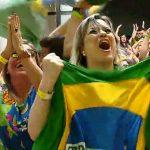 Mesmo sob ataque, Bolsonaro lidera corrida para eleições de 2022