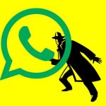 Chega, cansei de fake news no WhatsApp