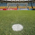 Eleições 2018 - A bola pertence a milhões de brasileiros
