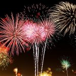 Feliz ano novo, direitosos!