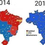 BOLSONARO OFENDEU O NORDESTE - CUIDADO, PRESIDENTE!