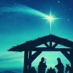 Jesus não nasceu em 25 de dezembro. O que isso quer dizer?