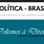 Estados Unidos e Irã: a VERGONHOSA FALA de um general brasileiro