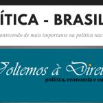 Ministério da Justiça MULTA FACEBOOK em 6,6 milhões de reais