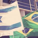 Brasil e Israel: acordo de combate ao CRIME ORGANIZADO