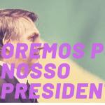 Bolsonaro sofre acidente doméstico e vai para hospital em Brasília