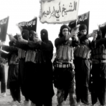REVOLTANTE! Estado Islâmico executa 11 cristãos