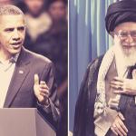 Qassem Soleinami: Ben Shapiro desmascara critica dos democratas
