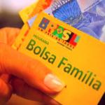 Governo economiza mais de R$ 1 bilhão no Bolsa Família