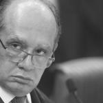 Gilmar Mendes ataca Bolsonaro e Exército
