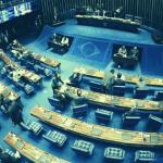 Senado adia votação do PL N° 2630. Texto terá mudanças