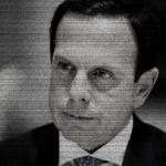 João Doria anuncia reabertura do Estado. Entenda os motivos!