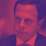 Quarentena de João Doria prejudica prefeituras