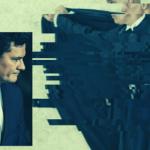 """Sergio Moro tem um """"aliado"""" no STF?"""