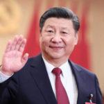Xi Jinping — O ditador Honoris Causa