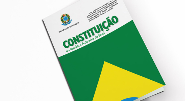 ministra do STF Cármen Lúcia, se posiciona contra a censura