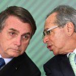Auxilio emergencial: Bolsonaro encurrala políticos