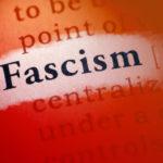 Importante leitura: Definindo o fascista