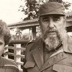 Comunista Ricardo Noblat será processado pelo governo