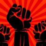 Socialismo - A ideia equivocada de que restringir a liberdade pode resultar em felicidade