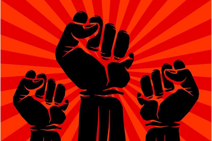 O socialismo é uma doutrina política que está a serviço de projetos de poder e ditaduras pessoais.