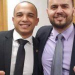 Deputados conservadores de SP são expulsos do PSL