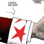 Para o Brasil prosperar, é necessário reduzir o estado