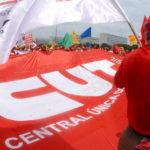Volta do imposto sindical tem aceno de Maia