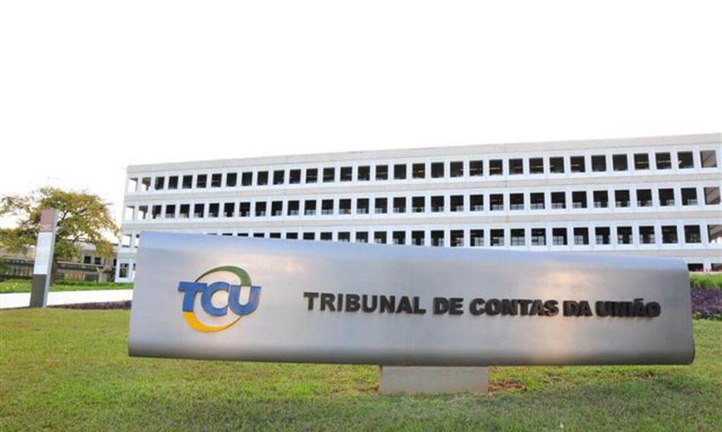 Três ministros do TCU são delatados por Sérgio Cabral