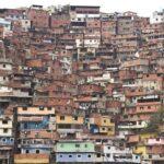 Pobreza e Populismo — Produtos do Socialismo